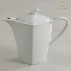 porcelain_coffee_pot_porcelanova_konvice_1_2l.jpg