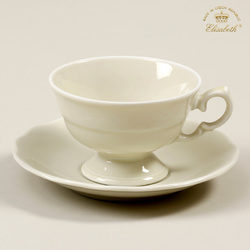 porcelain_cup_and_saucer_100ml_110mm.jpg