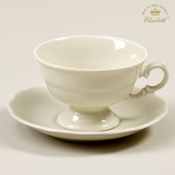 porcelain_cup_and_saucer_200ml_150mm.jpg