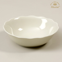 porcelain_fruit_bowl_19cm.jpg