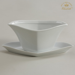 porcelain_gravy_boat_with_tray_porcelanovy_omacnik