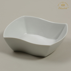 porcelain_salad_bowl_low_porcelanova_miska_na_komp