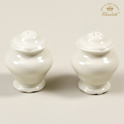 porcelain_salt_and_pepper_shaker.jpg